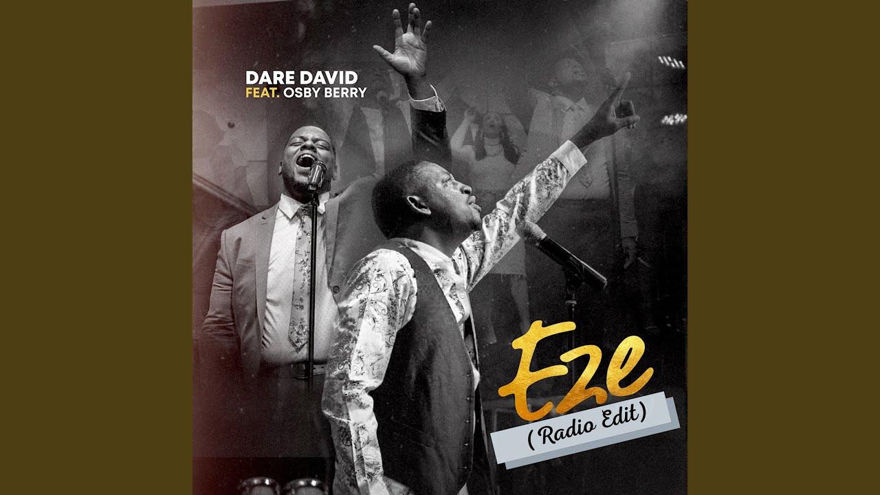 Download Eze (Radio Edit)