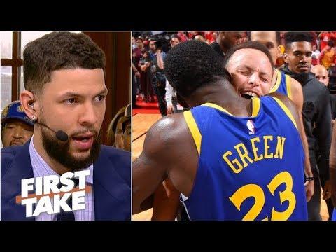 Gary Payton says Warriors' Stephen Curry, Rockets' James Harden ...