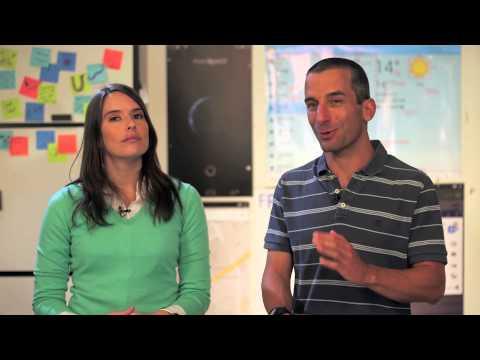 Define KPI's | App Monetization | Udacity