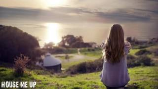 Afgo, Beeghy - You Are The Dew On The Morning Grass (Original Mix)