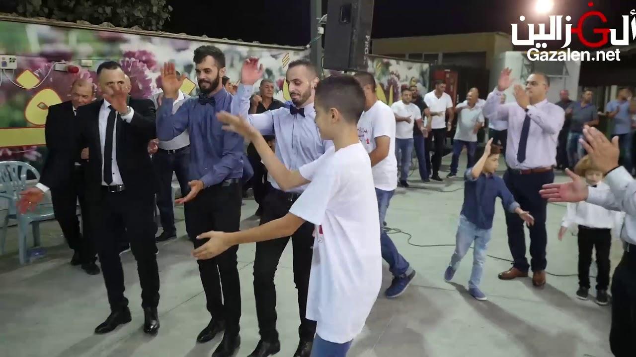 عصام عمر صهيب عمر أفراح ال سليمان الناصره