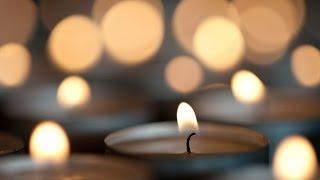 Đức Mẹ Tàpao - Đêm Tôn Vinh Mẹ và Chầu Mình Thánh Chúa 12.12.2016 ( Truyền hình trực tuyến)