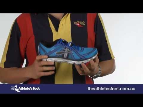 brooks-pureflow-running-shoes-review---the-athlete's-foot-australia