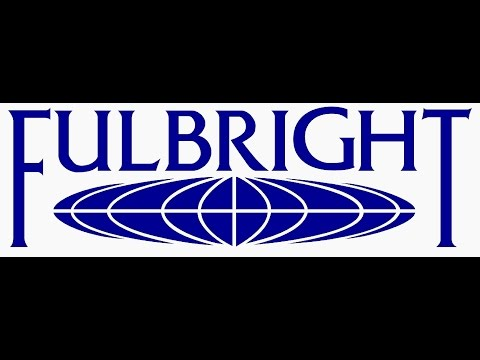 Fulbright essays