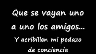 vuclip Shakira - Que me quedes tu (Lyrics)