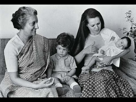 55 Unseen Rare Photos of Famous Indian Personalities