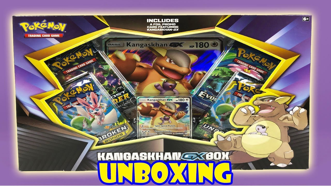 Pokémon UNBROKEN BONDS Sealed Prerelease Promo Pack featuring PERSIAN SM182