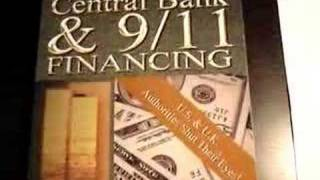 Book Review - UAE Central Bank & 9/11 Financing