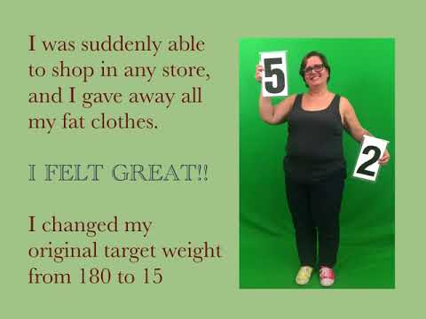 Green tea tablets weight loss does it work picture 5