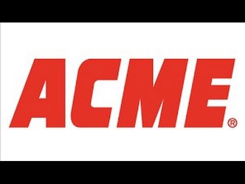 Drink Run Season 6, Episode 10 | Acme Fort Lee New Jersey