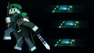 geldrek   speed art n 15 minecraft gfx gratuit