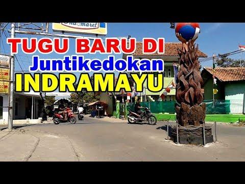 Petualangan Di Junti Kedokan Kabupaten Indramayu Mp3