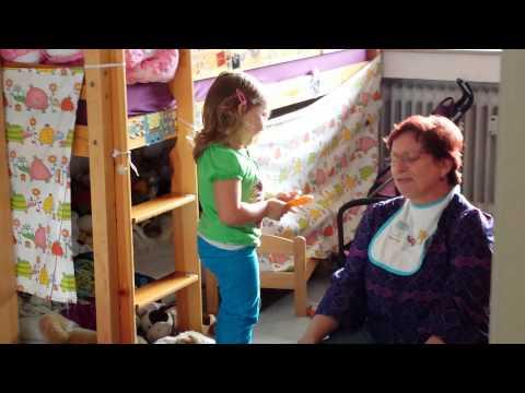 WHOS your DADDY in FORTNITE mit ROLEPLAY!из YouTube · Длительность: 15 мин1 с