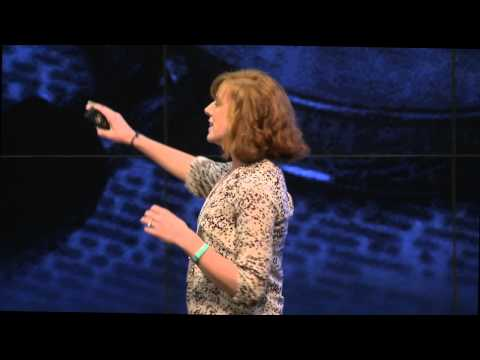 Why your major will never matter | Megan Schwab | TEDxFSU
