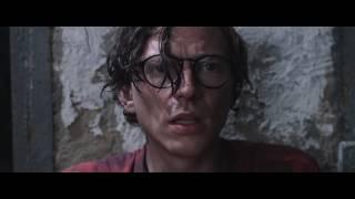 Диггеры - Второй трейлер фильма (2016)
