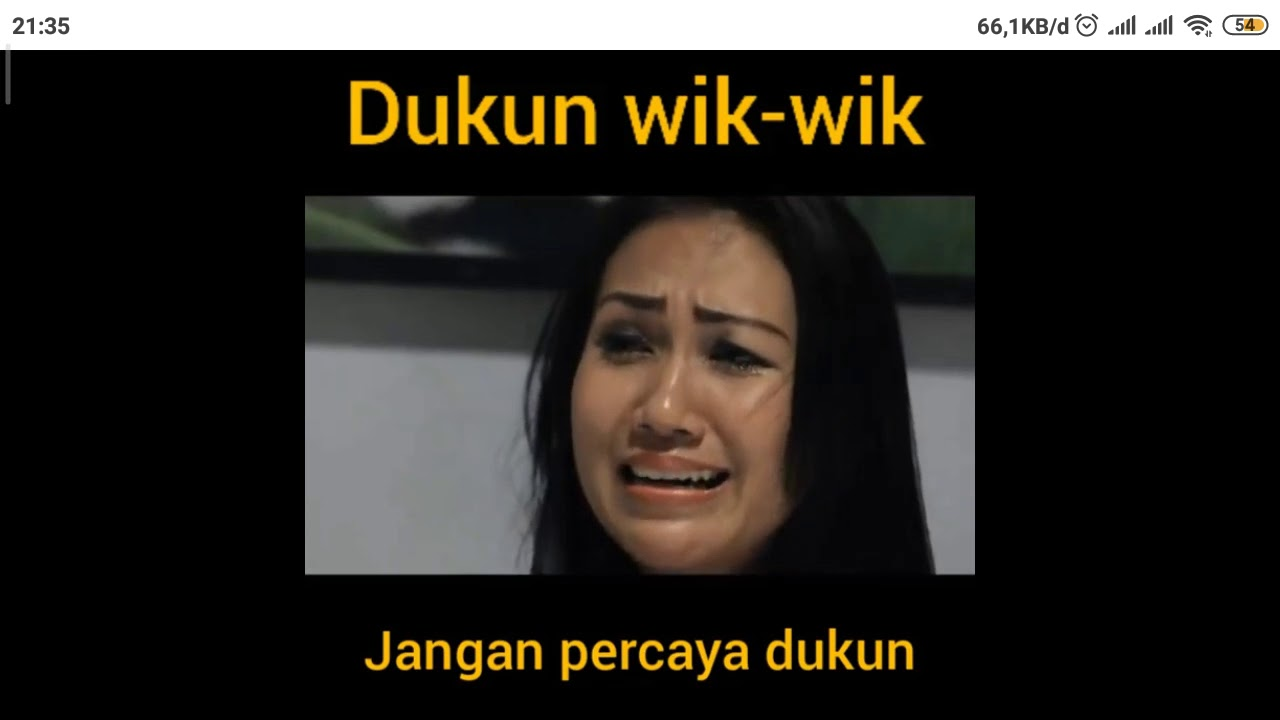 Download Dukun cabul