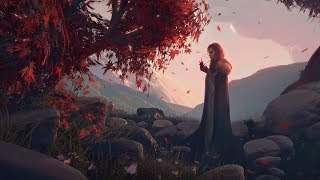 Baixar Most Emotional Orchestral Music: UNTIL WE MEET AGAIN   by: Alan  Lennon