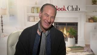 "Craig T. Nelson Talks About Viagra, Ageism, and ""Book Club"""