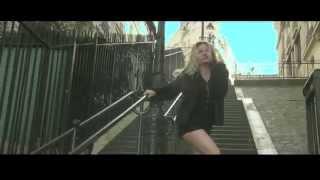 GingerL - French Girl - Clip Officiel (Music Video)