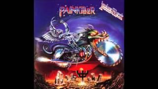 Judas Priest - Hell Patrol - Eb Tuning