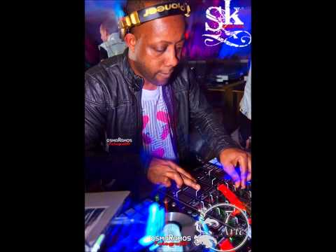 kizomba mix  2013 by dj kizaca sonic