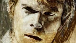 Dexter Early Cuts: Dark Echo Trailer