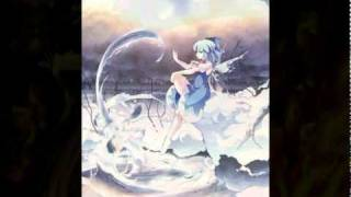 Yuki Kajiura-Moonflower