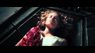 Вурдалаки - Русский трейлер