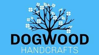 Making Brushes - Dogwood Handcrafts