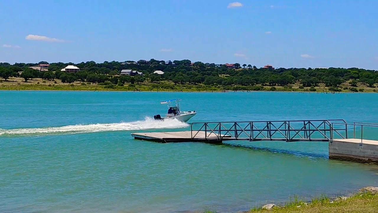 Drone Tour, 1069 Meckel Dr, Canyon Lake, TX [4K] - YouTube