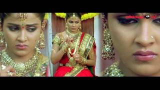 Sasirekha Parinayam Telugu Movie Songs | Yedho Yedho Video Song | Tarun | Genelia
