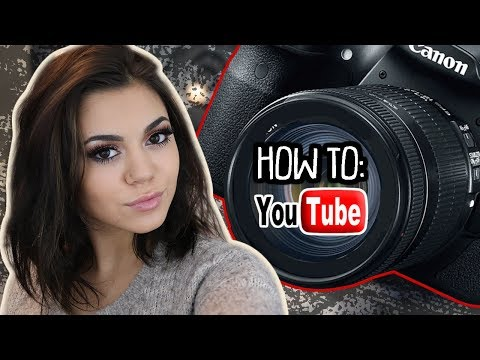 How to start a Youtube Channel, Merch, Mila Kunis | Q&A