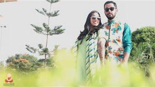 Gambar cover Banno Tera Swagger Lipdub Feat. Walia & Mehan Family
