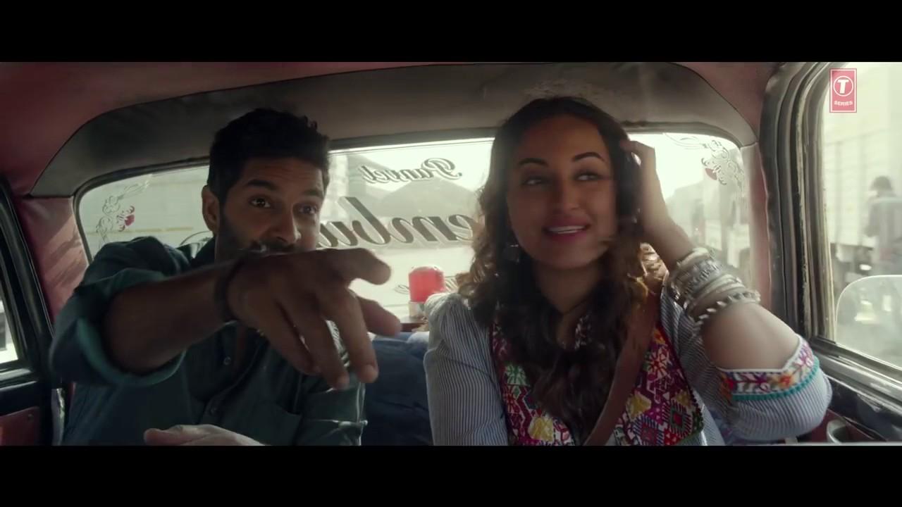 Download Jise Kehte Pyaar Hai Full Video Song (Noor) - Sonakshi Sinha - Amaal Mallik - Sukriti Kakar