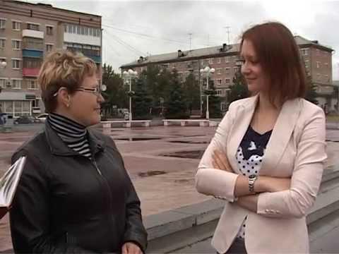 Знакомства в Каменске-Уральском. Сайт знакомств в Каменске