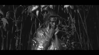 BILLYRACXX- NONSENSE (OFFICIAL MUSIC VIDEO)