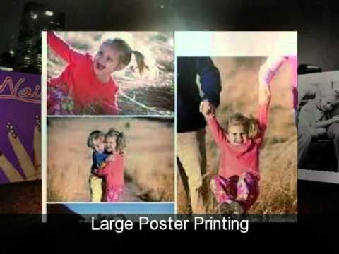 Posters2day.com - Cheap Custom Printed Posters