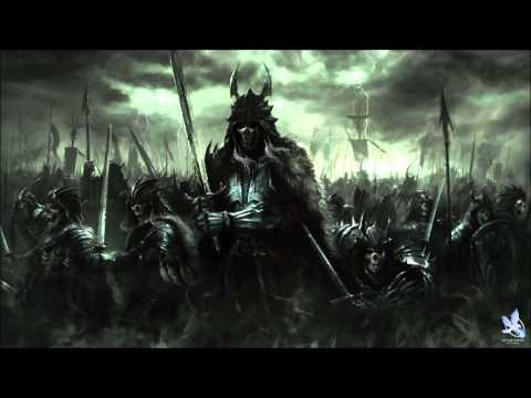 Harsher - Warcry