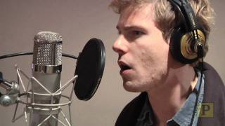 "For New Cast Album, Hunter Parrish and the ""Godspell"" Cast ""Save the People"""