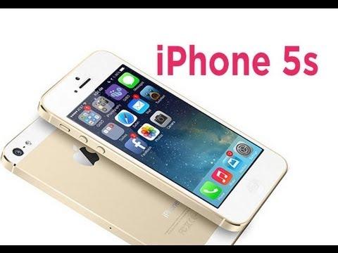 iphone 5s ser dorado novedades ps4 red celular en talea. Black Bedroom Furniture Sets. Home Design Ideas