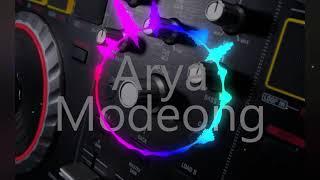 Download Arya Modeong   Bella Vita  Monster Dutch  New     2019