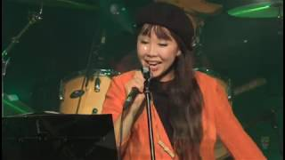 20th佐野ハートロック 幻のビデオ TMC thumbnail