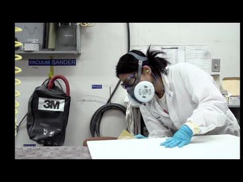 Explorez la science de la sécurité de 3M