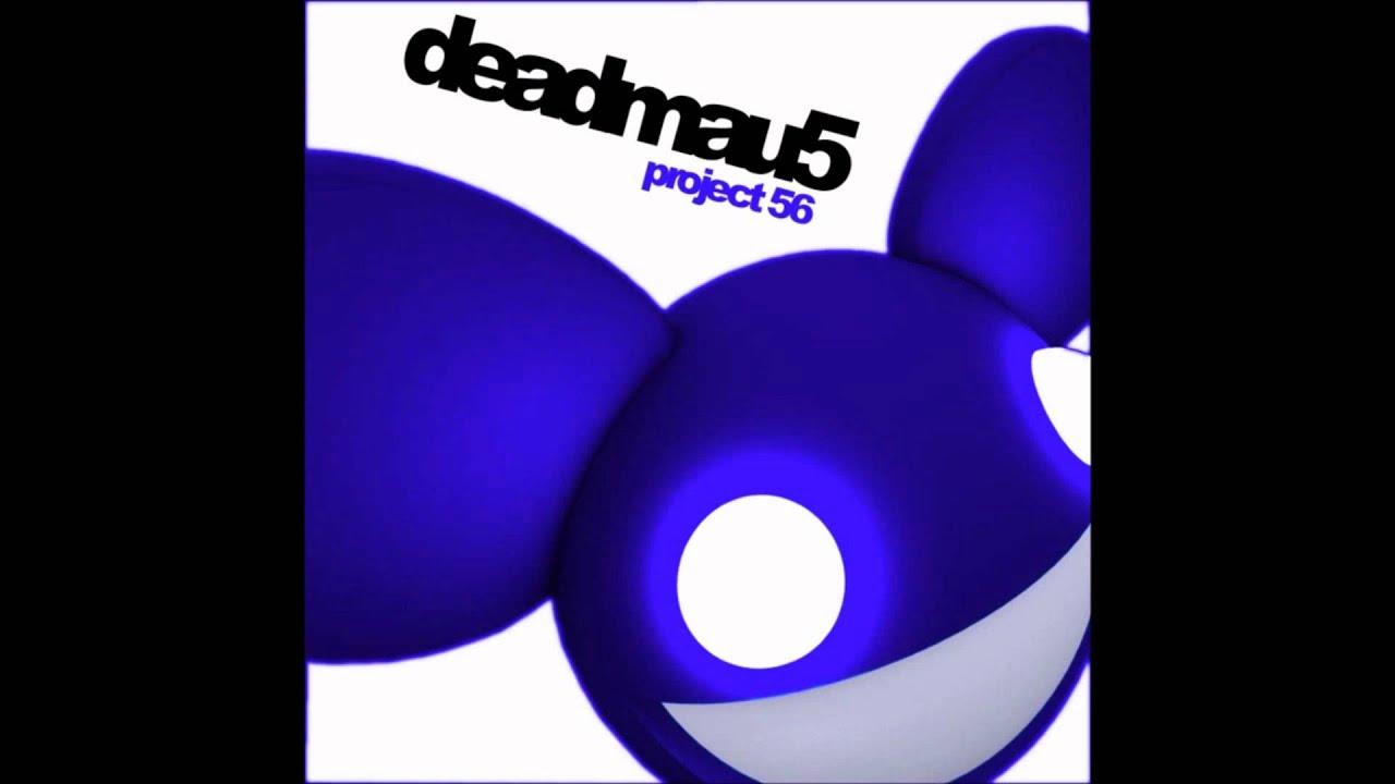 15 Minutes - Deadmau5 (1080p HD)