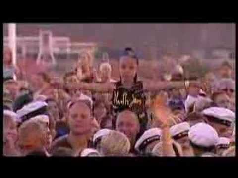 Eric Gadd - Do You Believe In Me - Live at Allsång