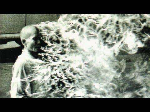 Rage Against The Machine - Killing in the name - Neogeofanatic