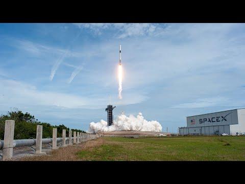 spacex-crew-dragon-in-flight-abort-test