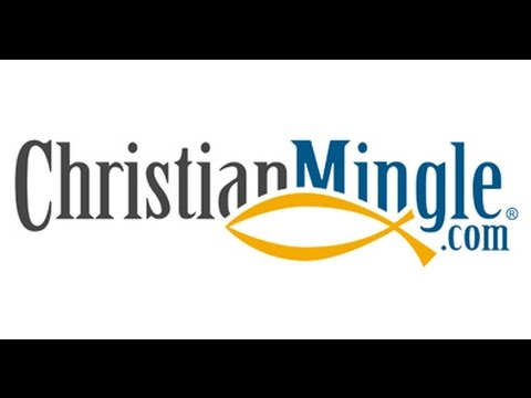 christian mingle subscription