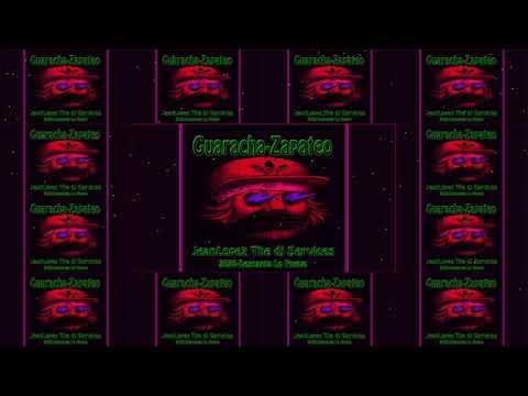 Guaracha //Zapateo// (JeanLopez The dj Services) 2020-2021 Descarga Lo Nuevo