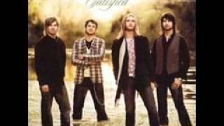 Decemberadio - Be Alright YouTube Videos